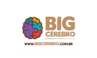 logo-big-cerebro