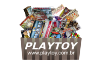 logo-playtoy